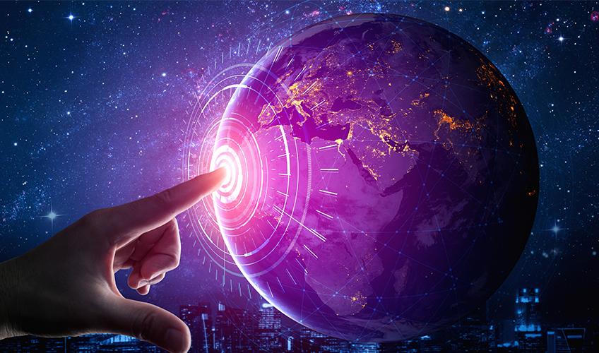 5g-communication-technology-internet-network